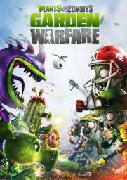Plants vs. Zombies: Garden Warfare, ESD