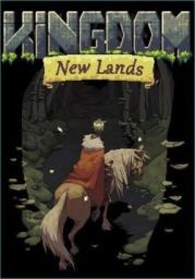 Kingdom: New Lands, ESD