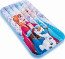 Intex Materac do pływania dla dzieci Frozen 88x157x18 cm (48776NP)