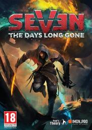 Seven: The Days Long Gone, ESD