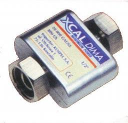 """Magnetyzer DIMA 1/2"""" (MAG15)"""