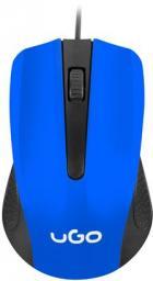 Mysz UGO UMY-1215