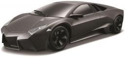 Bburago Lamborghini Reventón 1:18 (18-11029)
