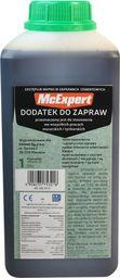 McExpert DODATEK DO ZAPRAW ZASTĘPUJĄCY WAPNO 1L [jm.SZT] - MC-500-0210