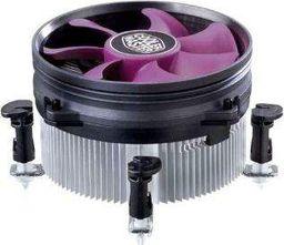 Chłodzenie CPU Cooler Master X Dream I117 (RR-X117-18FP-R1)