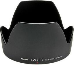 Osłona na obiektyw Canon EW-83J 1244B001AA