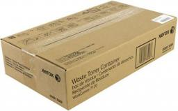 Xerox pojemnik na zużyty toner 008R13089 do WorkCentre 7120