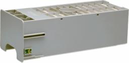 Epson Zbiornik Konserwacyjny (C12C890191)