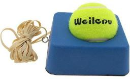 Trenażer do tenisa ziemnego (s105424)