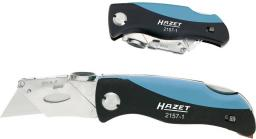 Narzędzia serwisowe Hazet folding knife 2157-1