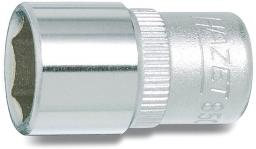 Narzędzia serwisowe Hazet 850-10 6-Point Socket