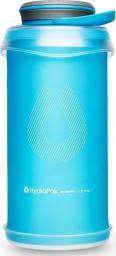 HYDRAPAK butelka Stash Bottle malibu blue 1000 ml