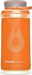 HYDRAPAK butelka Stash Bottle mojave orange 1000 ml