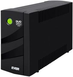 UPS Ever DUO 350 AVR (T/DAVRTO-000K35/00)