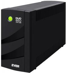 UPS Ever DUO 850 AVR (T/DAVRTO-000K85/00)