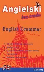 Angielski bez trudu. English Grammar SIEDMIORÓG