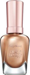 Sally Hansen Lakier do paznokci Color Therapy Argan Oil Formula 170 Glow With The Flow 14.7ml