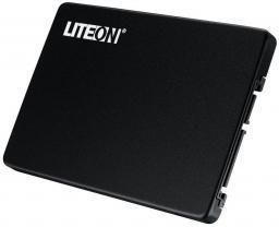 Dysk SSD Lite-On MU3 Series 240 GB 2.5'' SATA III (PH6-CE240)