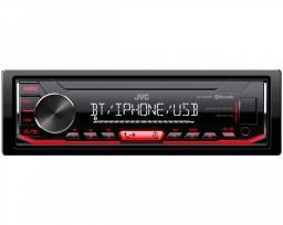 Radio samochodowe JVC JVC (KD-X352BT)