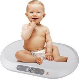 Hi-Tech Medical Waga dziecięca Oro-baby Scale