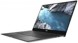 Laptop Dell XPS 13 9370 (ITALIA1901_607_S) 8 GB RAM/ 512 GB M.2 PCIe/ Windows 10 Pro PL