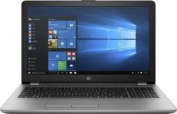 Laptop HP 250 G6 (3QM05ES)