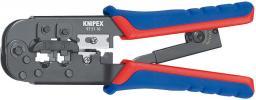 Narzędzia serwisowe Knipex 97 51 12 crimping tool