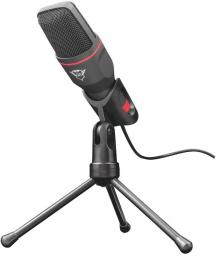 Mikrofon Trust GXT 212 Mico USB (22191)