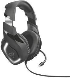 Słuchawki Trust GXT 380 Doxx (22338)