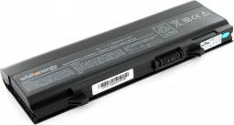 Bateria Whitenergy High Capacity Dell Latitude E5400, E5410, E5510, E5500 11.1V Li-Ion 6600mAh (07213)