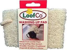 LoofCo LoofCo, Naturalna Myjka do Naczyń - LFO00515