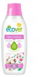 Płyn do płukania Ecover Płyn do Zmiękczania Tkanin Kwiatowo-Migdałowy, 750ml (ECV04882)