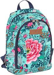 Starpak Plecak backpack mid Dhalia (KUG PMHQ1)