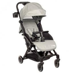 Wózek ZUMA KIDS Wózek spacerowy Mini beżowy