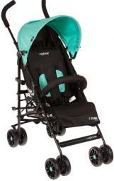 Wózek ZUMA KIDS Wózek spacerowy Explorer turkusowy