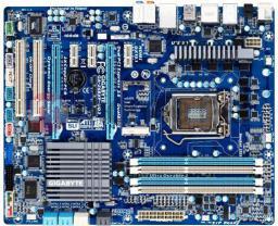 GIGABYTE GA-Z68XP-UD3 INTEL SMART RESPONSE DRIVER PC