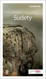 Travelbook - Sudety w.2018