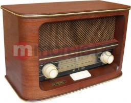 Radio Hyundai RA601 RETRO