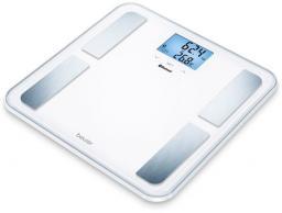 Waga łazienkowa Beurer BF 850 Connect Premium