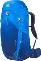 Gregory Plecak Optic 48 L beacon blue