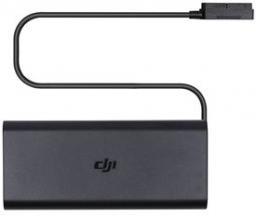 DJI Ładowarka dla DJI Mavic Air (CP.PT.00000122.01)