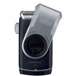 Golarka Braun MobileShave M90 (349946)