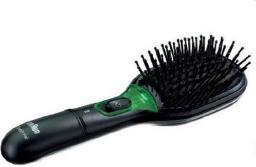 Braun Satin Hair 7 BR 710