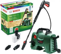 Myjka ciśnieniowa Bosch EasyAquatak 110 (06008A7F00)