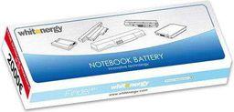 Bateria Whitenergy Bateria ASUS A32 M50 4400mAh 11,1V ( 7071 )