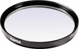 Filtr Hama UV 62mm (70062)
