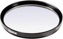 Filtr Hama UV 77mm (70077)