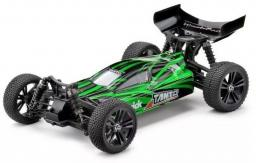 Himoto Tanto Buggy 1:10 4WD 2.4GHz RTR (E10XB-31311)
