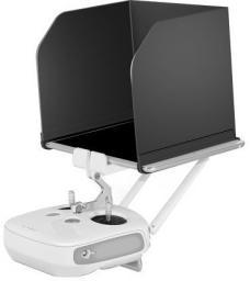 GPX Extreme Ochrona Wyświetlacza (L200)