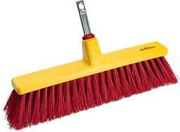 WOLF-Garten WOLF-Garten Large surface brush with plastic bristles B 40 M - 37cm - 71ANA002650